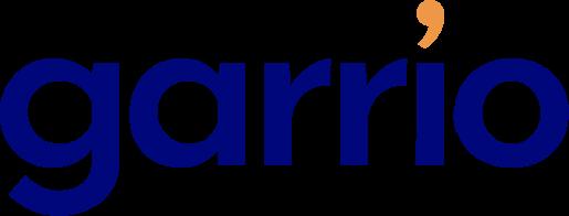 garrio